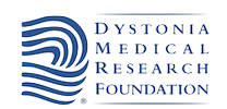 Funded by Dystonia Medical Research Foundation